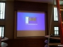 Pure Hotel Sungai Petani Conference Hall