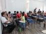 SJKC Hu Yew Seah Smart Interactive Classroom Demo & Training
