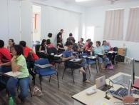 hySeah-s Classroom-training02