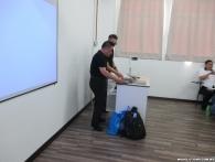 hySeah-s Classroom-training03