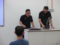 hySeah-s Classroom-training04
