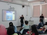 hySeah-s Classroom-training10