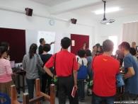hySeah-s Classroom-training100