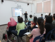 hySeah-s Classroom-training14