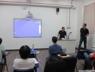 hySeah-s Classroom-training18