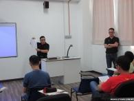 hySeah-s Classroom-training19