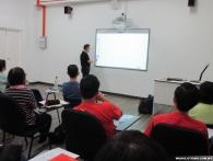 hySeah-s Classroom-training20