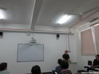hySeah-s Classroom-training22