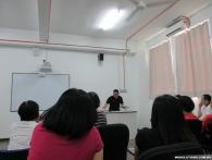 hySeah-s Classroom-training23