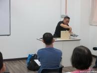hySeah-s Classroom-training24