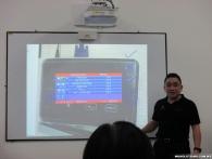 hySeah-s Classroom-training27