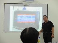 hySeah-s Classroom-training28