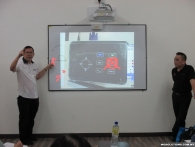 hySeah-s Classroom-training31