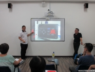 hySeah-s Classroom-training32