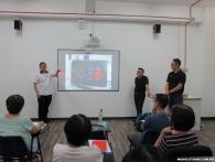 hySeah-s Classroom-training33