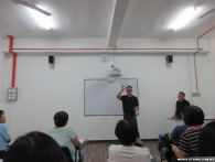 hySeah-s Classroom-training35
