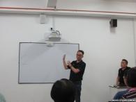 hySeah-s Classroom-training36