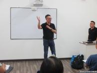 hySeah-s Classroom-training37