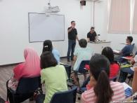 hySeah-s Classroom-training39