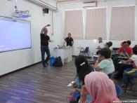 hySeah-s Classroom-training48