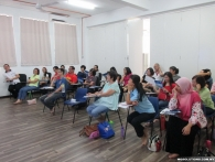 hySeah-s Classroom-training52