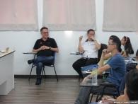 hySeah-s Classroom-training54