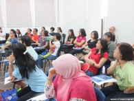 hySeah-s Classroom-training56