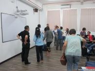 hySeah-s Classroom-training58