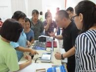 hySeah-s Classroom-training61