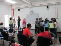 hySeah-s Classroom-training63