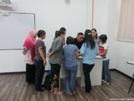 hySeah-s Classroom-training65