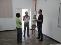 hySeah-s Classroom-training67