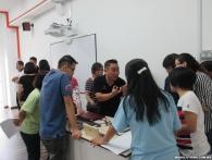 hySeah-s Classroom-training70