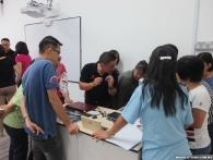 hySeah-s Classroom-training71