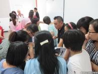 hySeah-s Classroom-training76