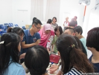 hySeah-s Classroom-training77