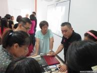hySeah-s Classroom-training79