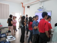 hySeah-s Classroom-training81