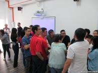 hySeah-s Classroom-training82