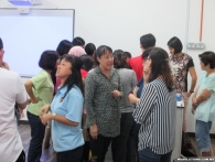 hySeah-s Classroom-training85