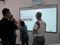 hySeah-s Classroom-training89