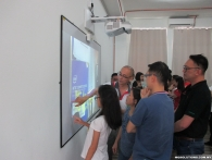 hySeah-s Classroom-training92