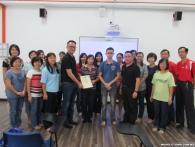 hySeah-s Classroom-training95