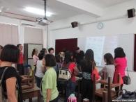 hySeah-s Classroom-training97