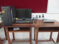 hyseah-smart-classroom01