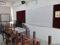 hyseah-smart-classroom03