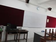 hyseah-smart-classroom05