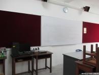 hyseah-smart-classroom06