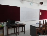 hyseah-smart-classroom07