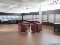 hySeah-library-flooring-cabinet04